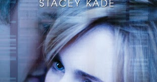 stacey kade the rules for dating
