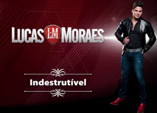 Lucas+Moraes+ +Indestrut%C3%ADvel Lucas Moraes – Indestrutível