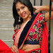 actress om sizzling photos in saree-mini-thumb-5