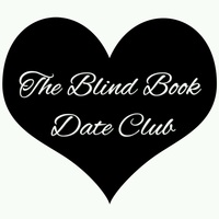 Blind Book Dates