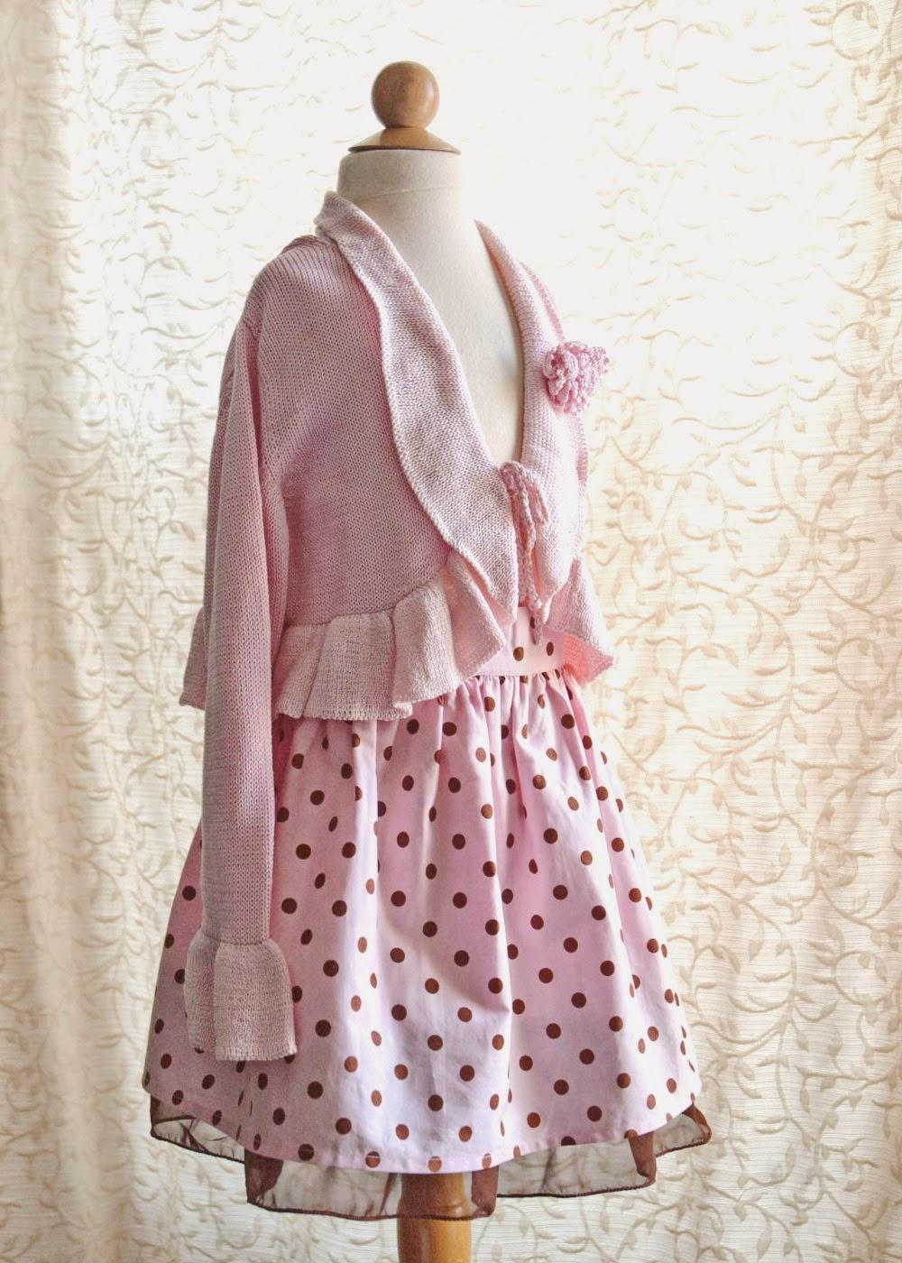 https://www.etsy.com/listing/184062515/cotton-knit-pink-ruffled-bolero-polkadot?ref=shop_home_active_18