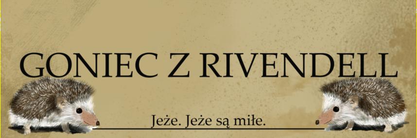 Goniec z Rivendell