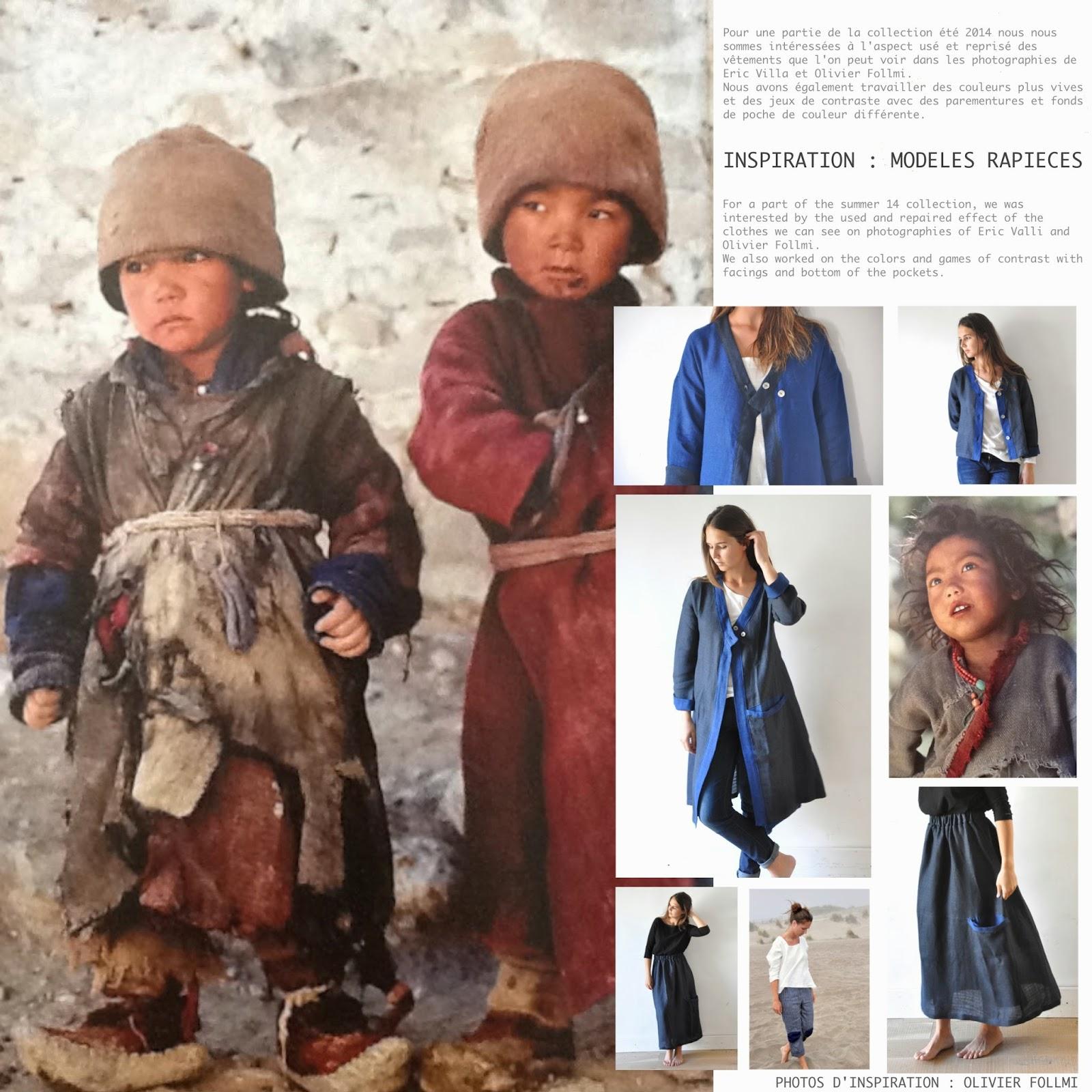 http://www.vdj-boutique.com/vdj/1193-modeles-rapieces.php