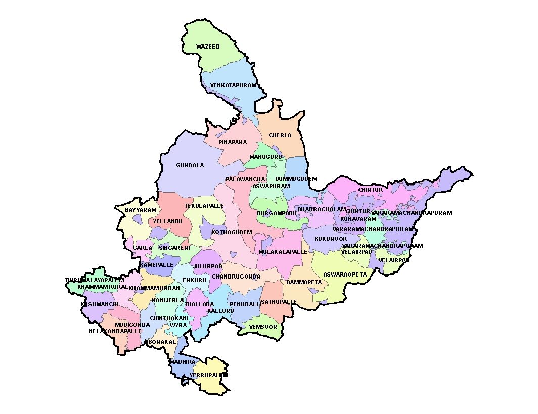 Andhra Pradesh India