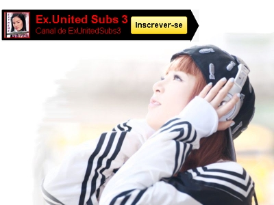 Ex.United Subs