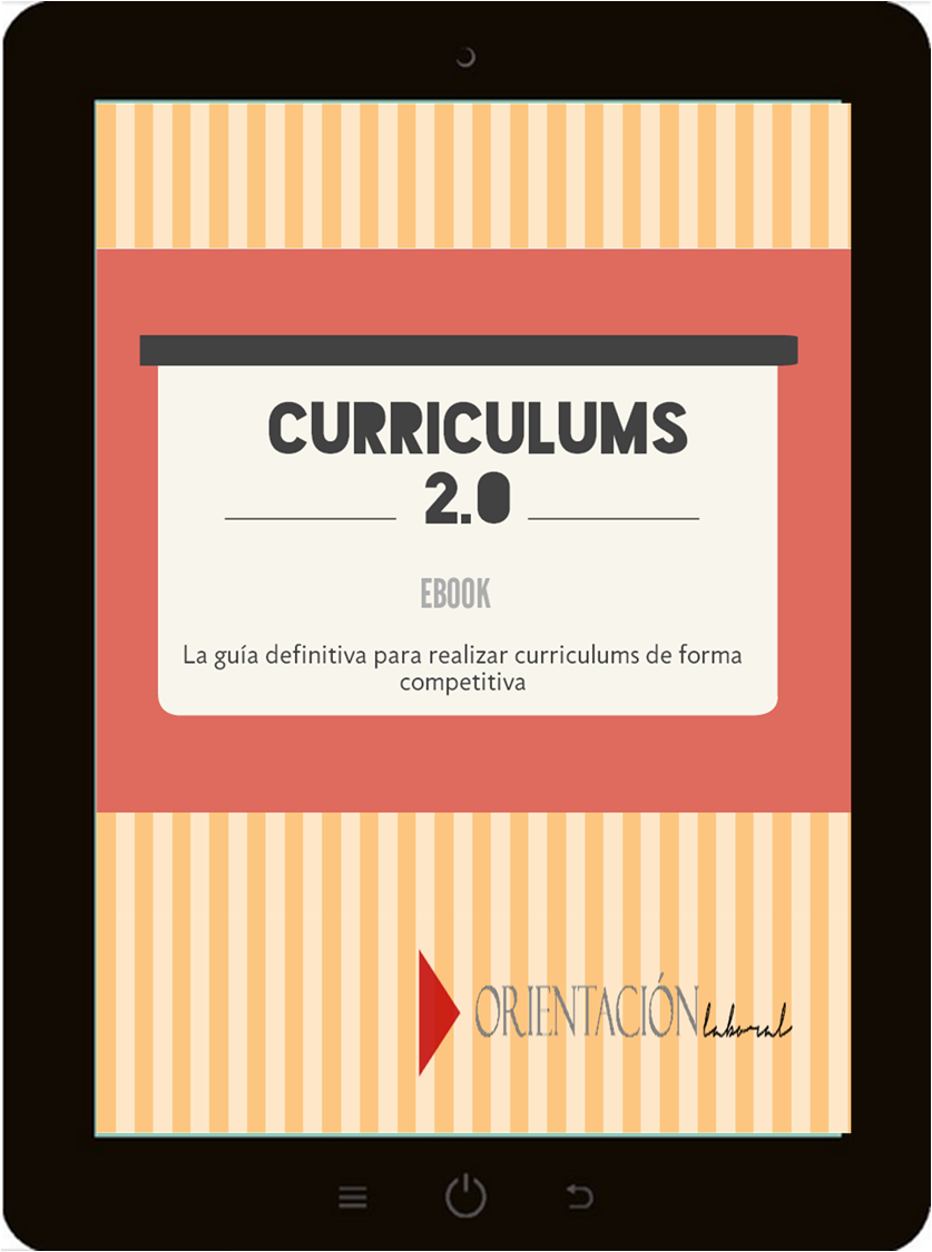ebook-cómo-elaborar-currículums