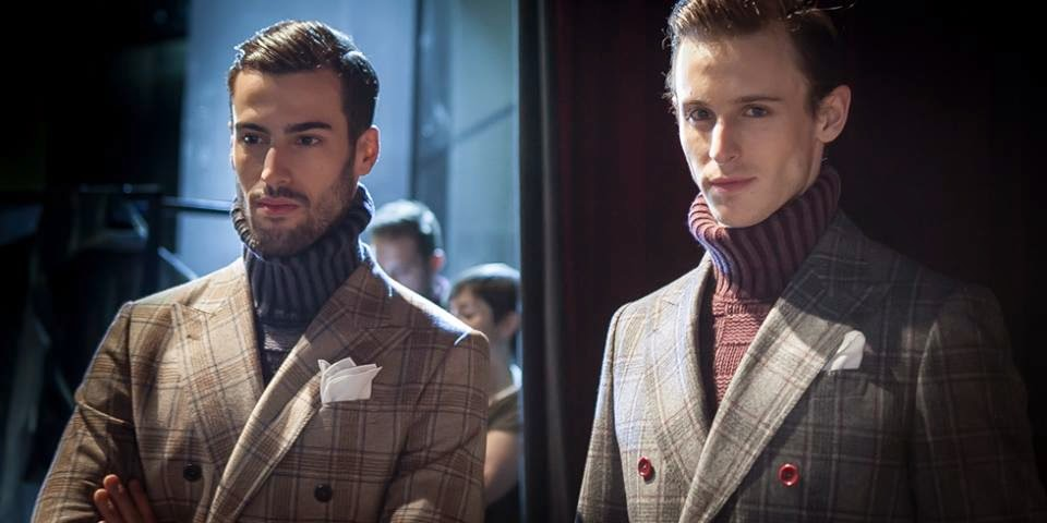 Fall 2015, Lander Urquijo, Men, menswear, MFSHOW, otoño invierno, sastre, sastrería, tailor, Suits and Shirts,