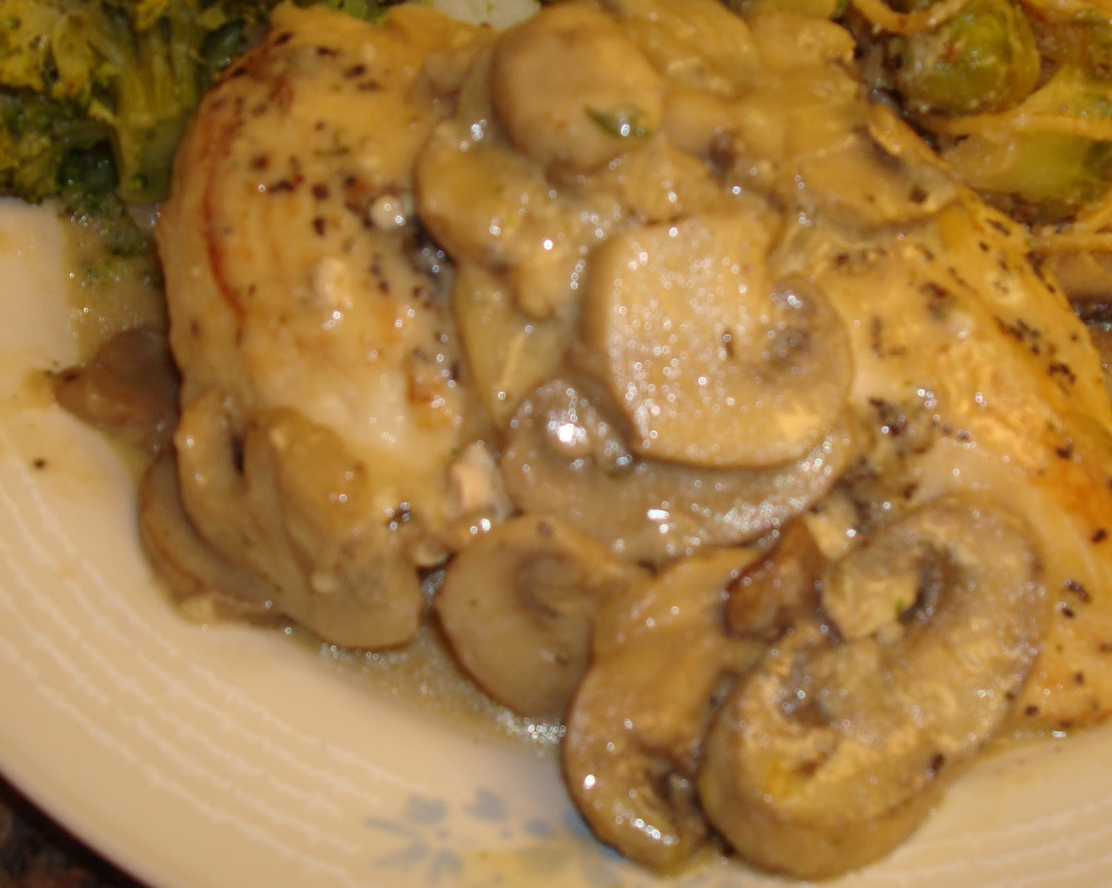... chicken tarragon chicken fricassee recipe yummly chicken fricassee