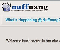 print screen Nuffnang