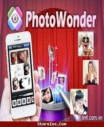 Photowonder