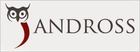 E.Andross