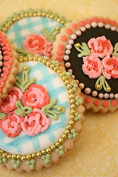 Galletas-decoradas-antiguas