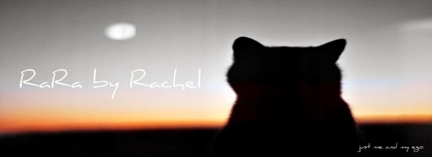 RaRa by Rachel