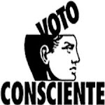 VOTO CONSCIENTE