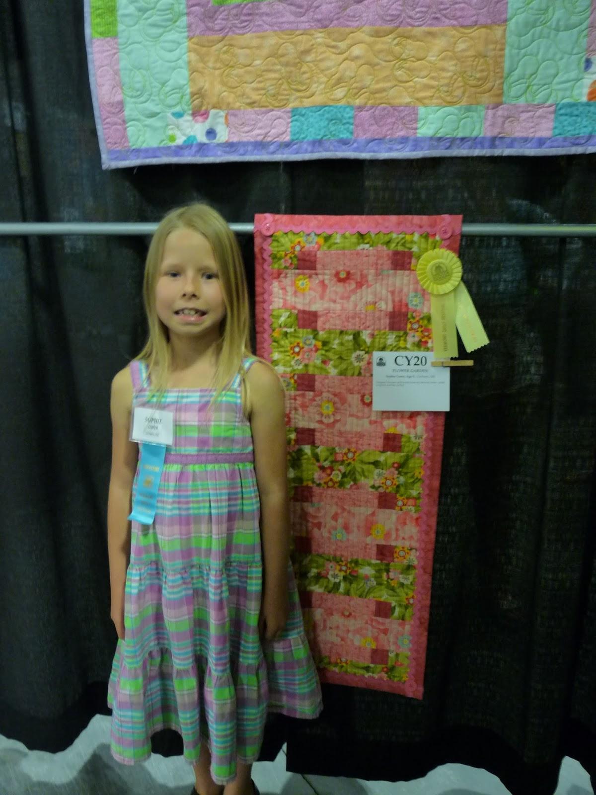 Sewing & Quilt Gallery: Vermont Quilt Show : quilt shops in vermont - Adamdwight.com