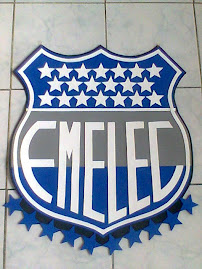 Emelec