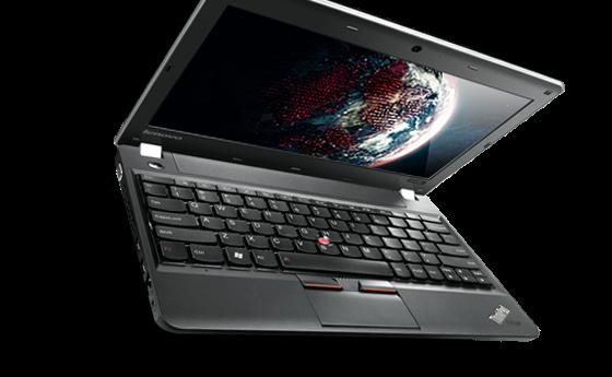 5 produk Laptop Lenovo ThinkPad Edge Series