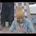 NEW Official Video | MwanaFA Featuring Ali Kiba - Kiboko Yangu | watch&download