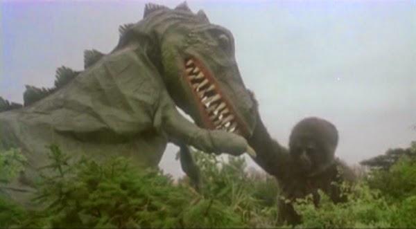 Queen Kong (1976) - User Reviews - imdb.com