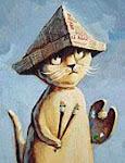 Koty na Allegro:
