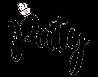 Paty Dibona