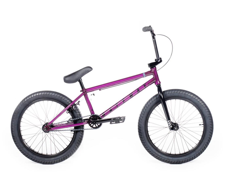 Bicicleta CULT Gateway Jr $1'350.000