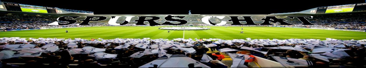 Tottenham Hotspur Chat
