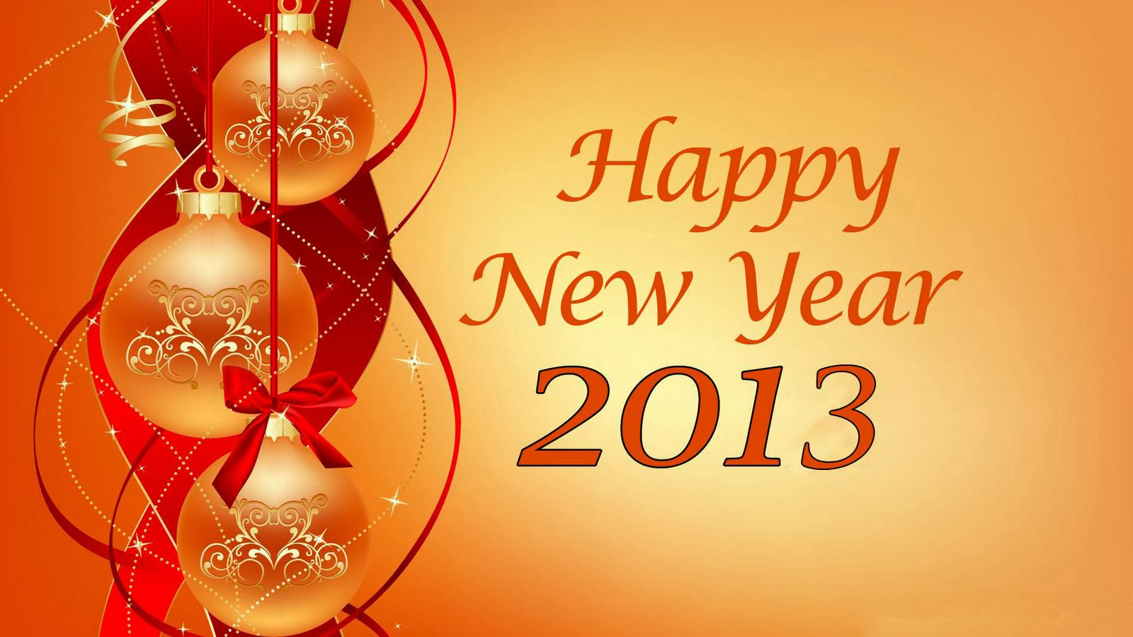 Free online greeting cards animated cards ecards postcards happy new year 2013 wishes wallpaper kristyandbryce Gallery