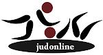 JUDONLINE
