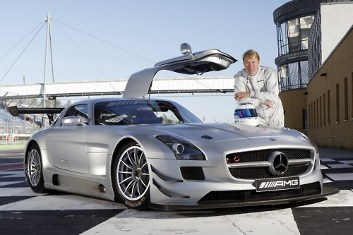 Celebrity Swimsuit Mika Hakkinen Profile Pictures And Wallpapers