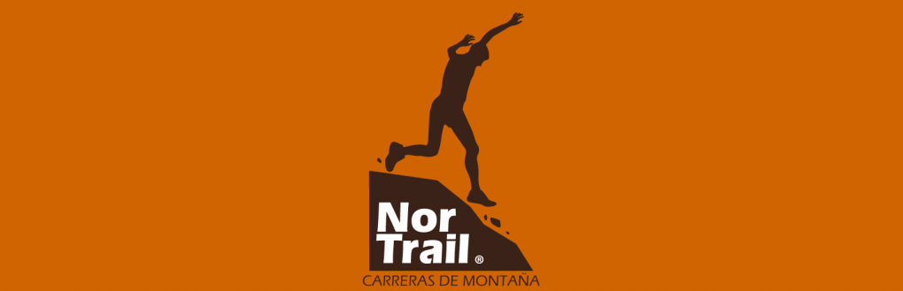 NORTRAIL.ES