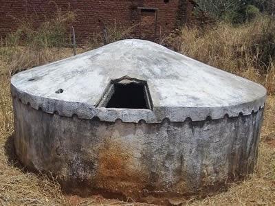 http://2.bp.blogspot.com/-uIeS2kxGevA/VNzDOyn9WVI/AAAAAAAAJRk/UQLuB2YyZ3g/s1600/cisterna%2Btarrafas.jpg