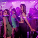 bewakoofian Sonam Kapoor Hot Bikini Stills  (7)