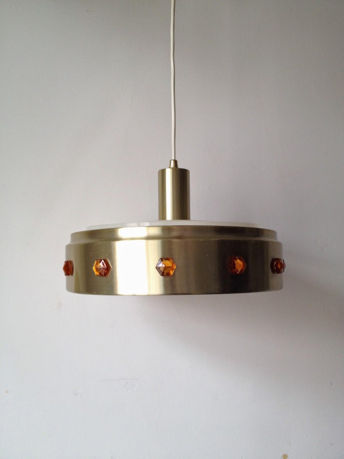 vintage, lamp, nordic, candeeiro, vintage decor, iluminação vintage