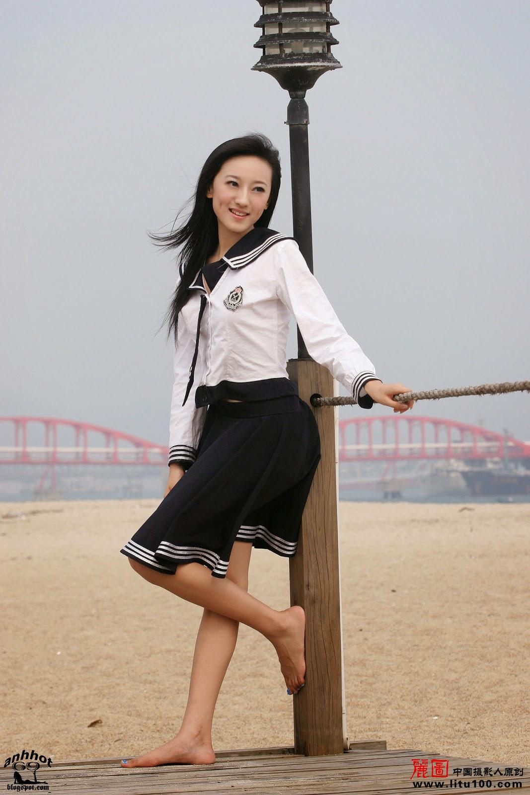 litu-200600819-zhang-tian-yi-sea_IMG_6344