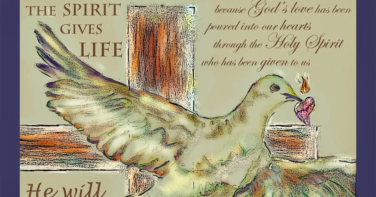 the theme of incest in literary works and in the holy bible Classic literature revisit the classic novels you read (or didn't read) in school with reviews, analysis, and study guides of the most acclaimed and beloved books from around the world  the holy night by selma lagerlöf article the evolution of the restoration comedy  how to identify the theme in a literary work article 'the.