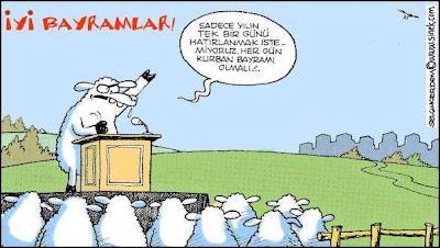 kurban-bayramı-karikatürleri-her-gün-bayram-olmalı