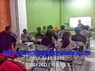 kursus bisnis online, kursus bisnis online semarang, kursus bisnis online surabaya, 0856 4640 4349