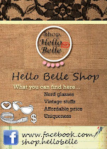 VISIT MY SHOP :)