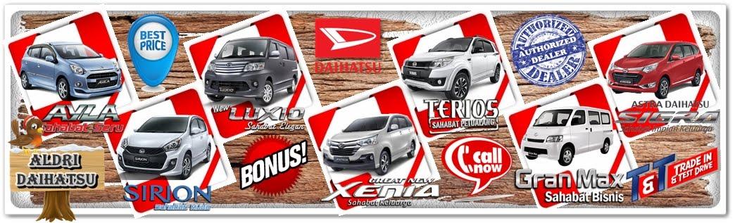 Call Daihatsu 0812-1012-2121