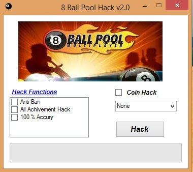 download 8 ball pool hack tool v5.0.rar