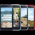 هاتف أتش تي سي فيرست HTC FIRST - هاتف الفايسبوك Facebook الجديد