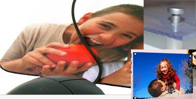 Revelado de fotos ofertas para revelar tus fotografias for Revelado de fotos barato