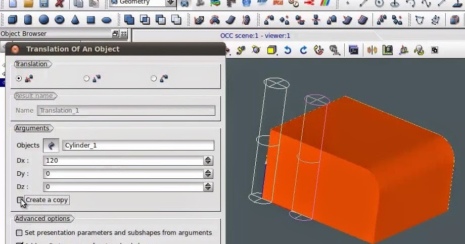 Diy 3d Printing Best Linux Distribution For 3d Printing