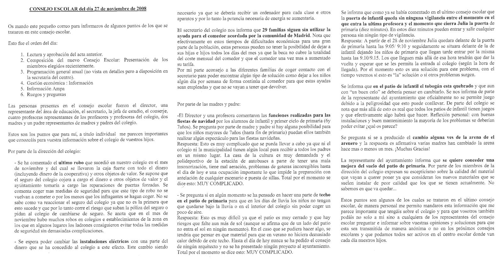 Magnífico El Conserje Gratis Se Reanuda Elaboración - Colección De ...
