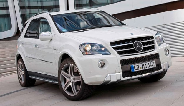 automotive cars mercedes benz financial services