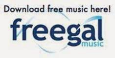 Williamson Patrons CAN Download FREE Music with Library Card...