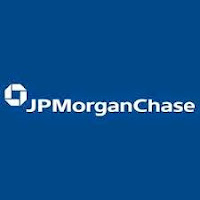 JPMorgan Chase Freshers Recruitment 2015-2016