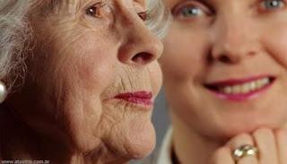Gene antienvelhecimento é identificado | Clínica Weiss | Hugo Weiss Dermatologista