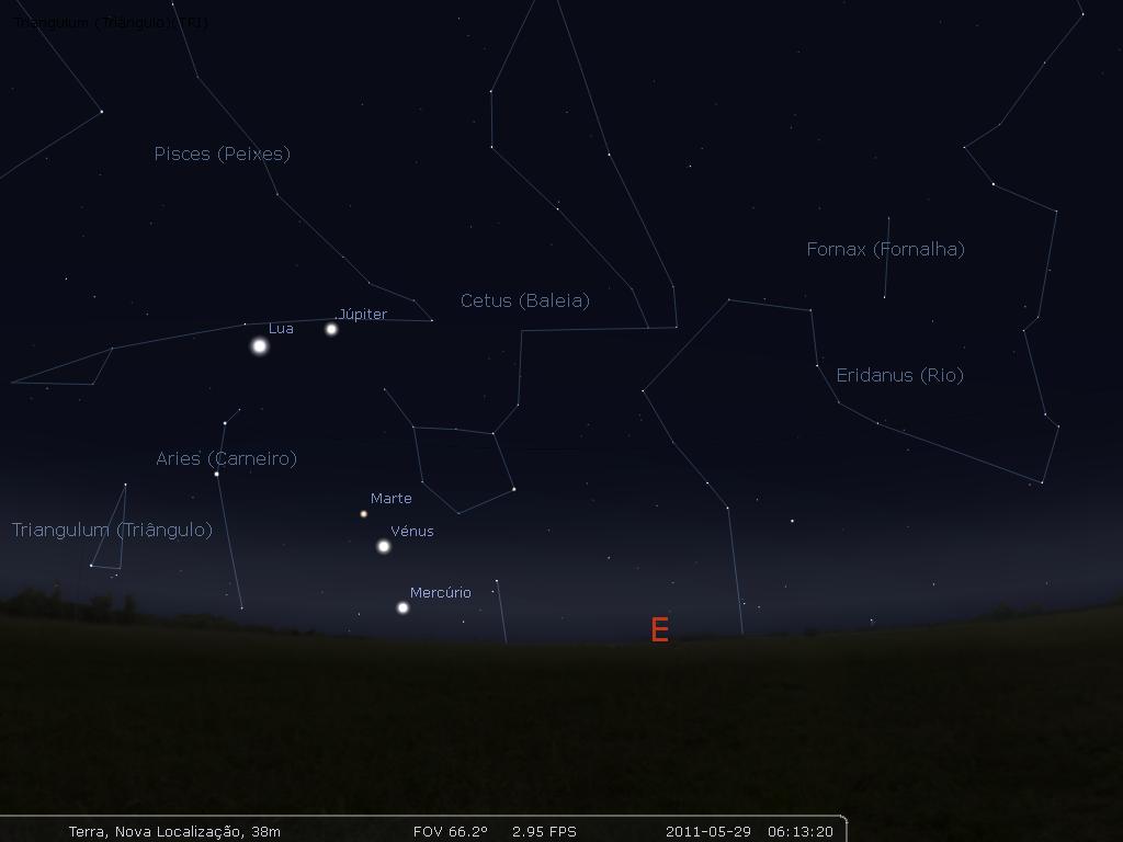 http://2.bp.blogspot.com/-uIsa2dCvL44/TeHkivkH0iI/AAAAAAAAAxM/dAfmqbjDi5I/s1600/planetas+alinhados.jpg
